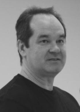 Maxim Ponomarenko