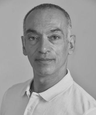 Olivier Muñoz