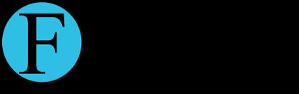 Fleecyslogoblue420widetransp